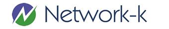 ネットワーク・ケー株式会社